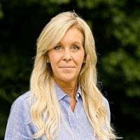 Beth Curington, Client Executive, SchoolStatus