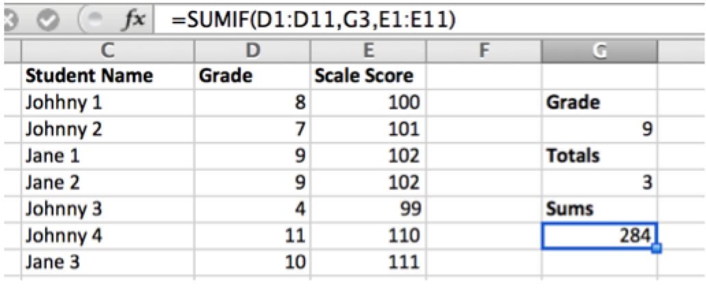 5 Excel Functions Educators Need to Know.docx Microsoft Word, Today at 3.11.04 PM.png