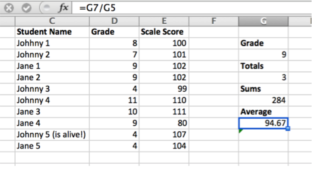 5 Excel Functions Educators Need to Know.docx Microsoft Word, Today at 3.12.12 PM.png