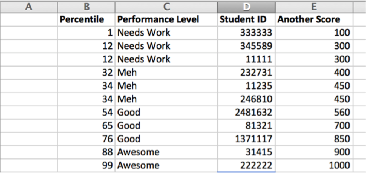 5 Excel Functions Educators Need to Know.docx Microsoft Word, Today at 3.18.14 PM.png