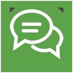 Communication-icon-new