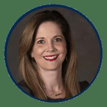 Superintendent, Dr. Michelle Bivens