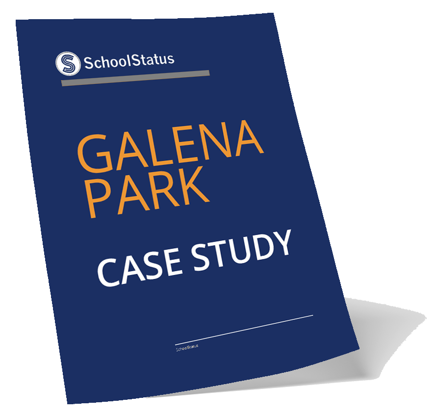 Galena_Case_Study_Cover
