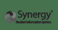 Synergy SIS