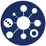 Integration_Icon_New2