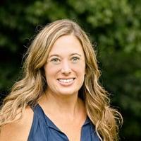 Jennifer Tongel, Client Executive, SchoolStatus