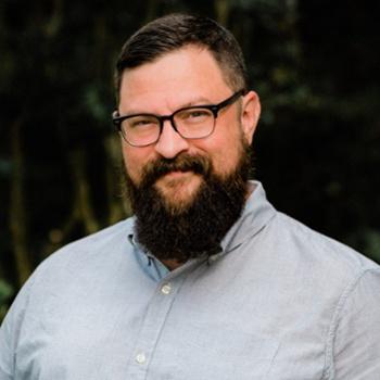 Josh Oberst, Customer Content Specialist-1