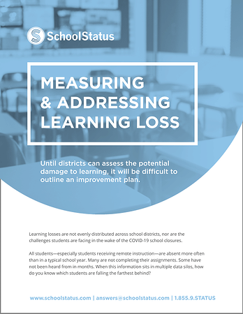Learning_Loss_OV_Thumbnail