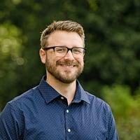 Matthew Bishop, Sales Development Representative, SchoolStatus