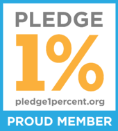 Pledge-it-Forward-badge@4x