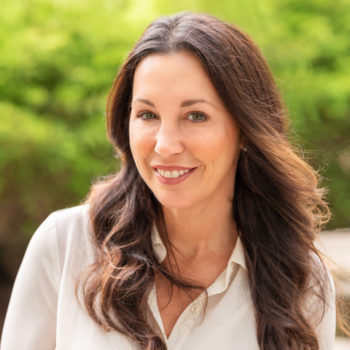 Melissa Ladner