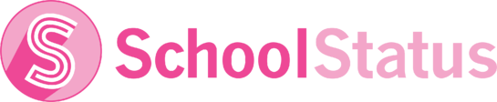 SchoolStatus Supports Those Battling Breast Cancer