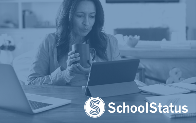 Webinar for SchoolStatus Customers
