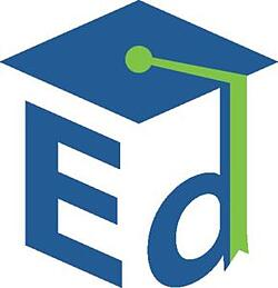 department-of-education-289x300