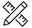 measure-ruler-icon