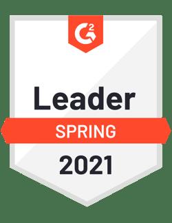 SchoolStatus: Classroom Messaging Leader Spring 2021