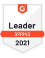 Classroom Messaging Leader Spring 2021