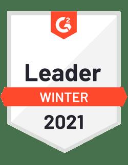 SchoolStatus: Classroom Messaging Leader 2021