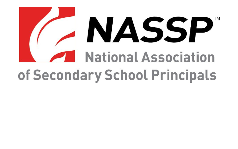 National Association of Secondary School Principals Features SchoolStatus