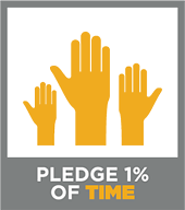 pledge1-time-badge-1