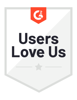 SchoolStatus Users Love SchoolStatus 5 star reviews