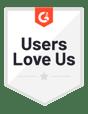 users-love-us-G2-1