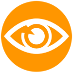 visualize_icon_new