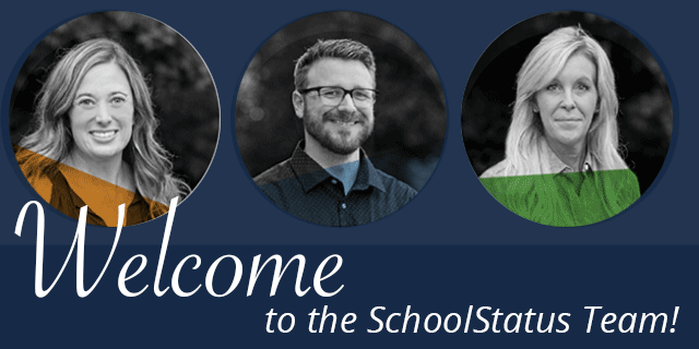 SchoolStatus Prepares to Answer K12 Communication Needs with New Hires
