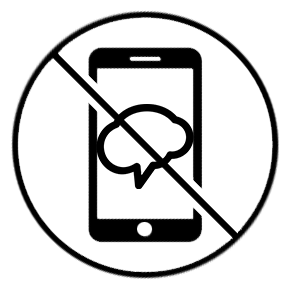 No-Parent-App-icon