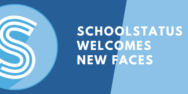 SchoolStatus Welcomes New Faces to Atlanta and Hattiesburg Offices