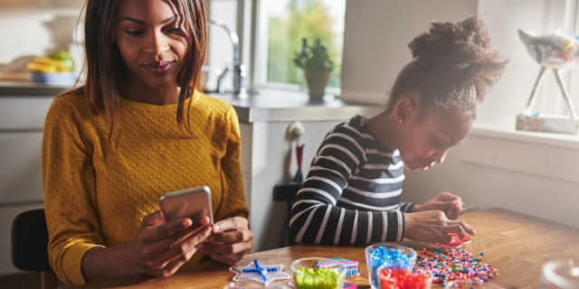 Three Types of Communication Your District Should be Using for Parent Engagement