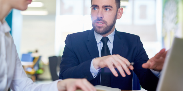 3 Ways Superintendents are Staying Ahead of the Curve