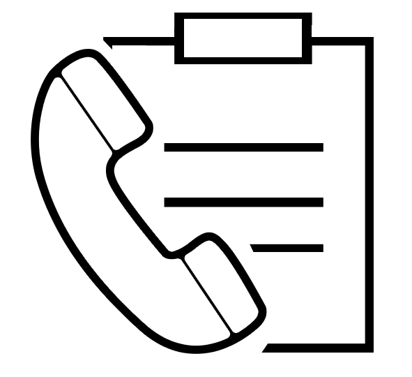 call-log-icon